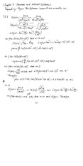 EE 3TP4 Chapter 7 Homework Solutions