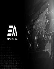 EA-CAPITAL-_-PROFILE-2017.pdf