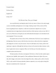 Paper 2 thesis