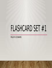 Template for Flashcard Sets  (3).pptx