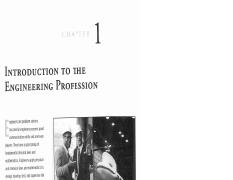 Chapter_1 Intro to the Eng. Profession.pdf