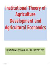 2_41_Institutional_Theory_of_Agricultural.pptx