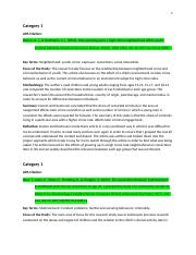 wrtg 391 Writing assignment 3 SOURCES.docx