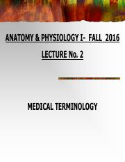 Medical+Terminology