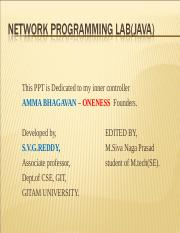 Network Programming Lab.ppt