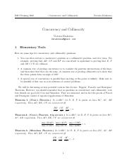 Concurrency and Collinearity (Krakovna).pdf