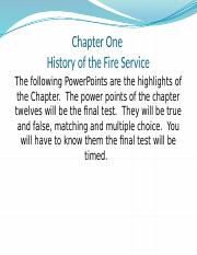1Chapter One PuSa(1)