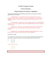ECE3073 P8 Compilation answers.pdf