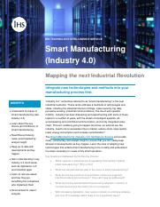service-sheet-smart-manufacturing-industry-40-intelligence-service.pdf