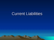 Acc011_08_CurrentLiabilities