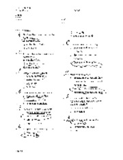 BEE 3500 Quiz #6 Fall 2012 Answers