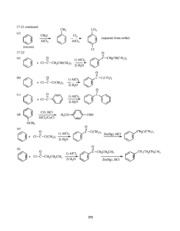 Solutions_Manual_for_Organic_Chemistry_6th_Ed 381