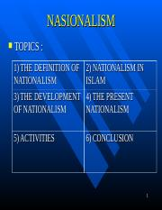 CHPT 4 (NATIONALISM).ppt