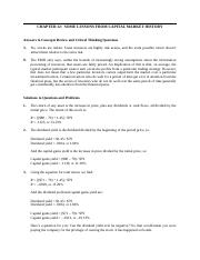S.Chapter 12 Solutions.docx