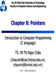 CO1003_Chapter 8_Pointers.pdf