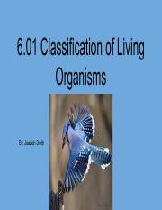 6.01 Classification of Living Organisms (1).pdf
