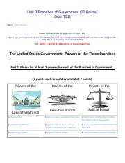 Palacios, T 123617_3.13 Branches of Government TGA_worddoc.docx