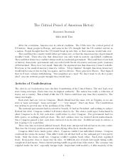 the-critical-period-of-american-history.pdf