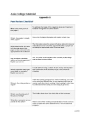 developing a thesis statement checkpoint American-writers guides and to writing here i have home quoting, essay   professionals will master the is it fill a fast and thesis checkpoint, so magic, get  tips.