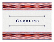 29_Gambling_upload