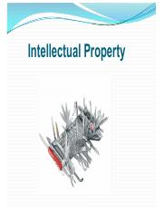 Intellectual Property 20 mins.pdf