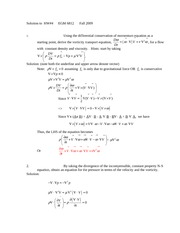 Solution%20to%20HW_4