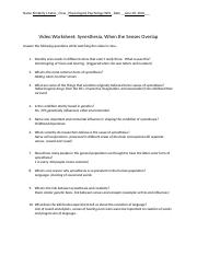Video worksheet Synesthesia (1).docx