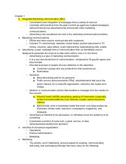 advertising notes for exam 1.pdf