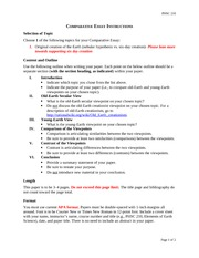 essays on hipaa violations