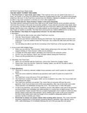 NETW410_Final_Exam_Study_Guide