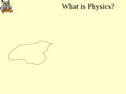 S01-Introduction_to__Physics