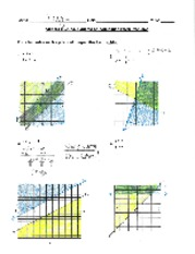 7.5 system of inequalities wp