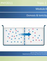 Topic-1-Module-4-Movement-of-water-8211-concepts-of-osmosis-and-tonicity.pdf