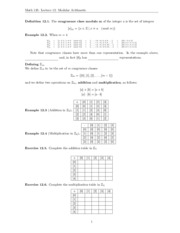 Math135Lecture12StudentNotes