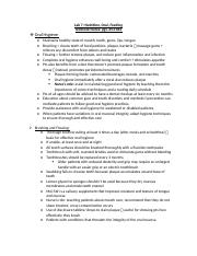 N103 - Lab 7 Notes.docx