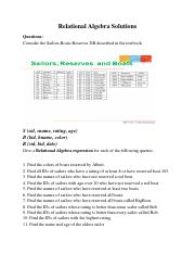 Problem Set 1_ Relational Algebra Solutions.pdf