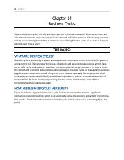 Chapter_14_Business_Cycles.pdf