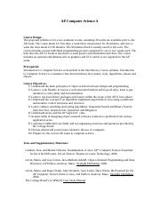 ap_computer_science_syllabus_audit.doc