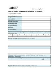 Level_3-Assignment-Brief-Template-V1-1.doc
