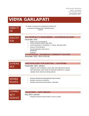 resume with lab5-2 garlapati resume.docx