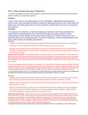 Gcse dt coursework specification