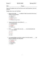 Exam-3-2010-key-post_41911