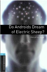 209611654-209-Do-Androids-Dream-of-Electric-Sheep