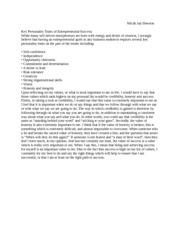 itt tech pt1420 final exam Study guide from pt 1420 at itt tech pt1420 final study guide 1 a case structure is a pt1420 exam 2 study guide studyblue pt1420 final study guide pdf download.