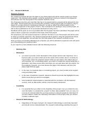 Research_proposal_MBA_thesis_82011479(1).docx