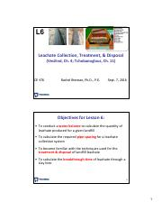 L6_Leachate collection, treatment, & disposal_7 Sept 2016.pdf