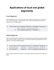 Local-Global Alignment.pdf