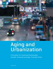 AgingUrbanization_115.pdf