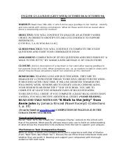 english_12_la_a_october_8th_and_9th_2014.docx