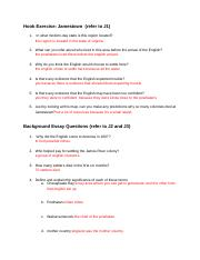 1braithwaite: Jamestown Questions.docx